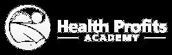 Health Profits VIP Membership Site
